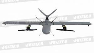 Blast! Double hover flight time! Major new technology breaks the PK global record!