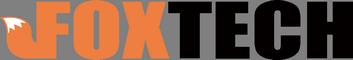 Foxtech Drone news
